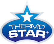 Thermostar Logo